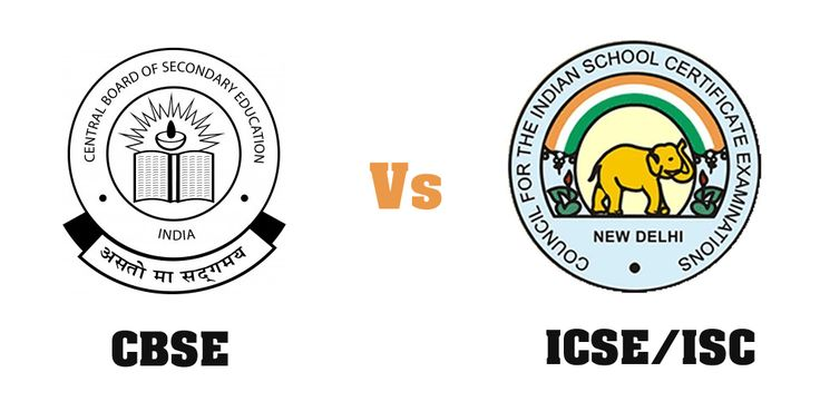 Read this blog to reveal the winner between CBSE and ICSE and select the best #CBSESchoolsinDehradun