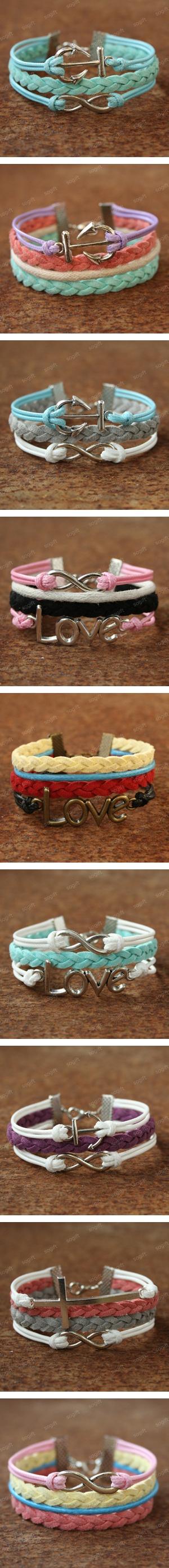 amazing bracelet, gifts