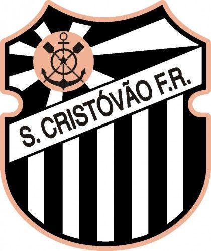 São Cristóvão de Futebol e Regatas (Rio de Janeiro (RJ), Brasil)