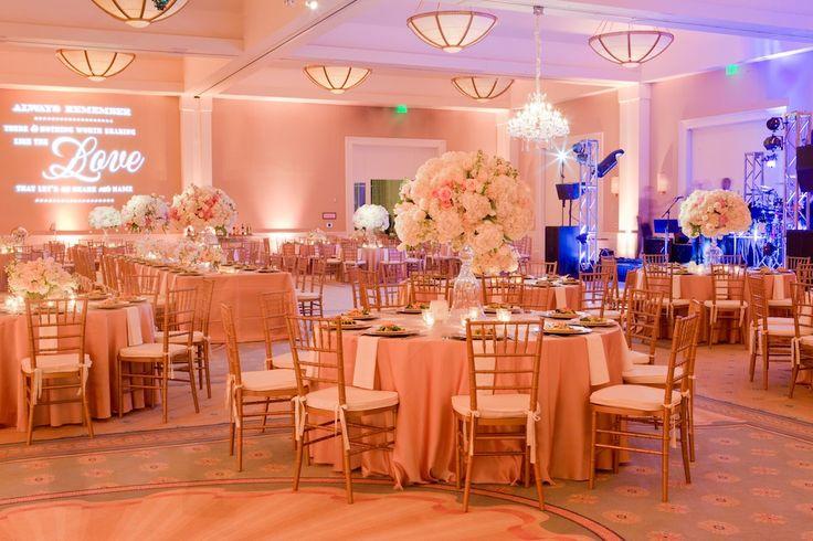 Belo Pavilion Beyond Lighting Videography Dj And Av For Weddings