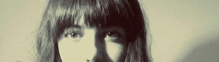 eyes #photo #pepson | ...