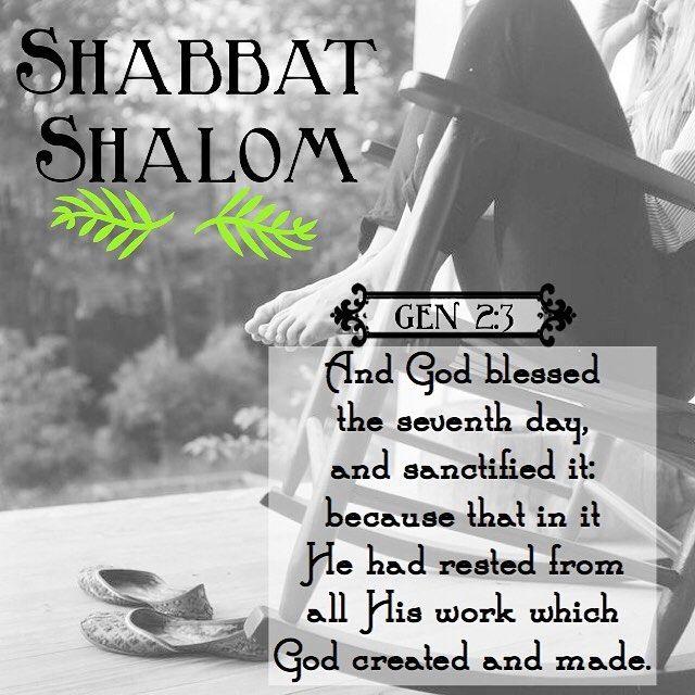 1524 best Yisrael & Hebrew& Messianic images on Pinterest ...