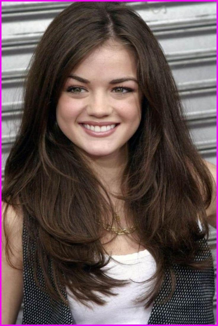 Fantastisch Coole Frisuren Frauen Lange Haare Coole Fantastisch