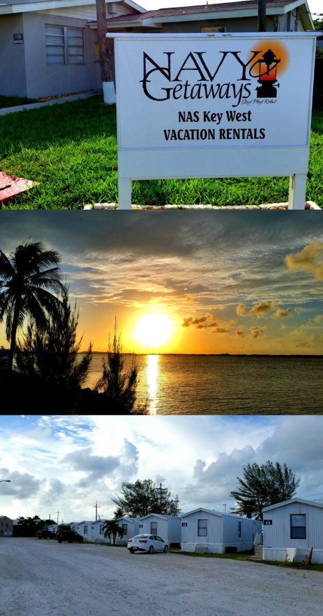 Review of Trailers at Trumbo Point - Key West Vacation Rentals