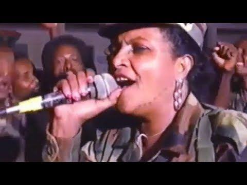 Ilfinesh Qannoo : Alltime best | Oromo music Playlist - YouTube