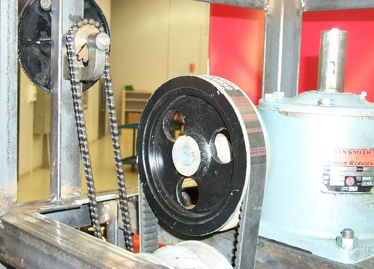 Steelsparrow is an Online Space to Buy Type-4 Wedge Pulleys for Belts which are Suited to your Needs by Online Orders @ www.steelsparrow.com