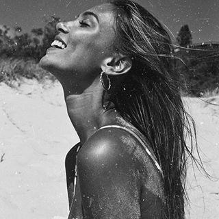 THE SEA FILES (Nataliaa) • Instagram photos and …