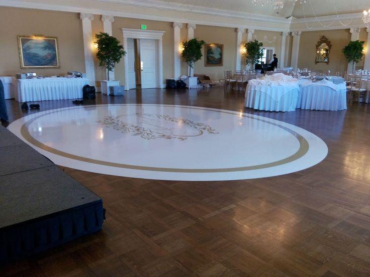 130 best wedding dance floor decor images on pinterest for Floor and decor website