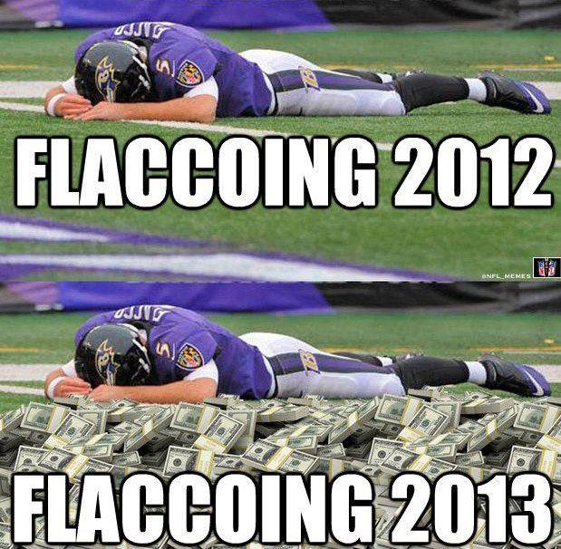 Funny Memes For Football : Nfl football memes funny