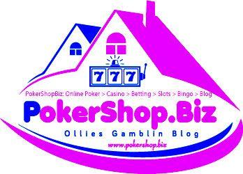 Online Poker Casino Sports Betting Slots Bingo Blog, Ollies Gamblin Blog, Start Here, Casino Blog, Gambling Blog, Poker Blog, Bingo Blog, Sports Betting Blog