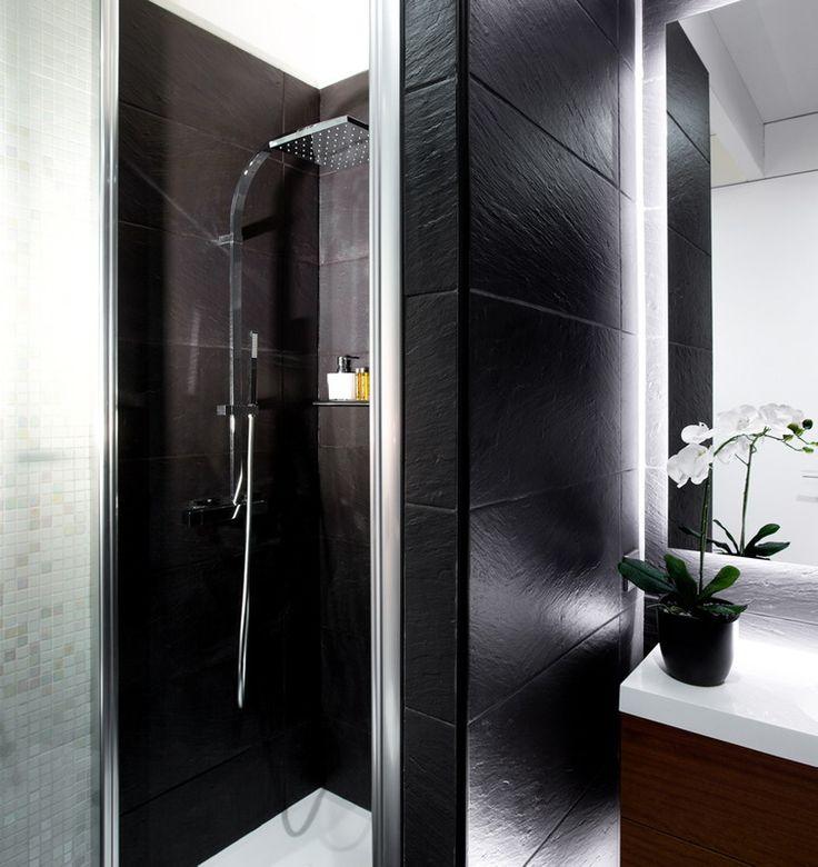 430 best Salle de Bains images on Pinterest Bathroom, Bathrooms