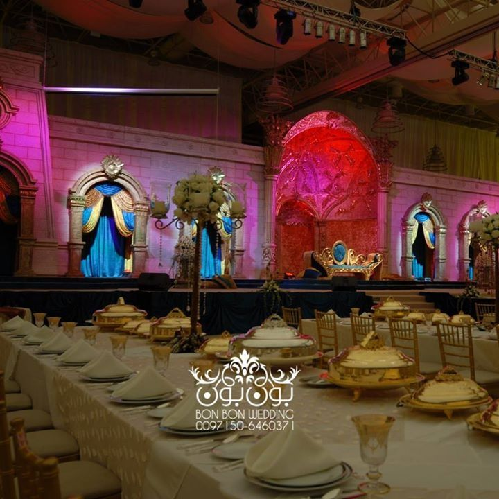 19 best wedding stage collections images on pinterest candy wedding interior design bonbon dubai uae roses victorian shabbychic marriage love events memories emirati planner classy decor junglespirit Images