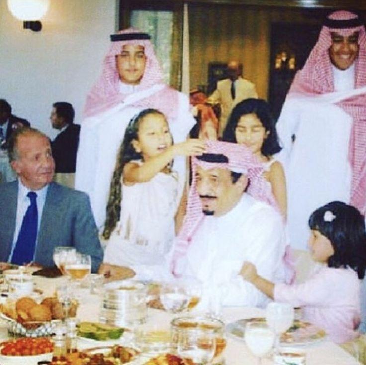 Arabian Pics 10 King Salman Saudi Arabia Royal Clothing Saudi Arabia Culture