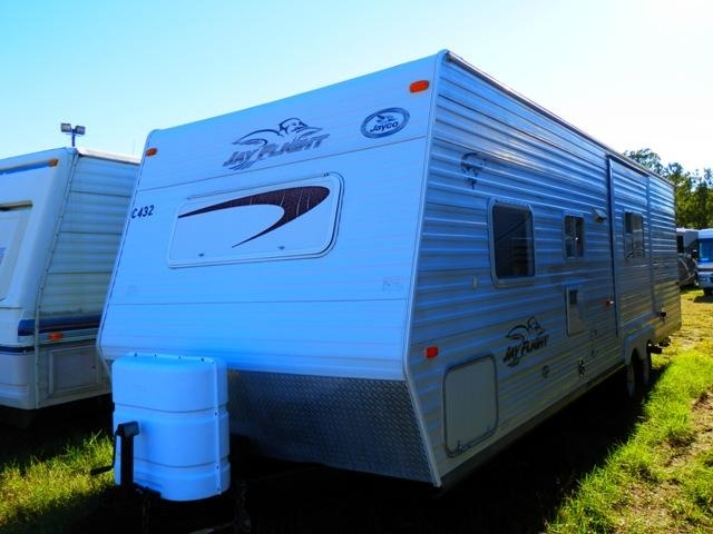 11 Best Rv Sales Myrtle Beach Images On Pinterest Happy Campers Myrtle And Camping World Rv