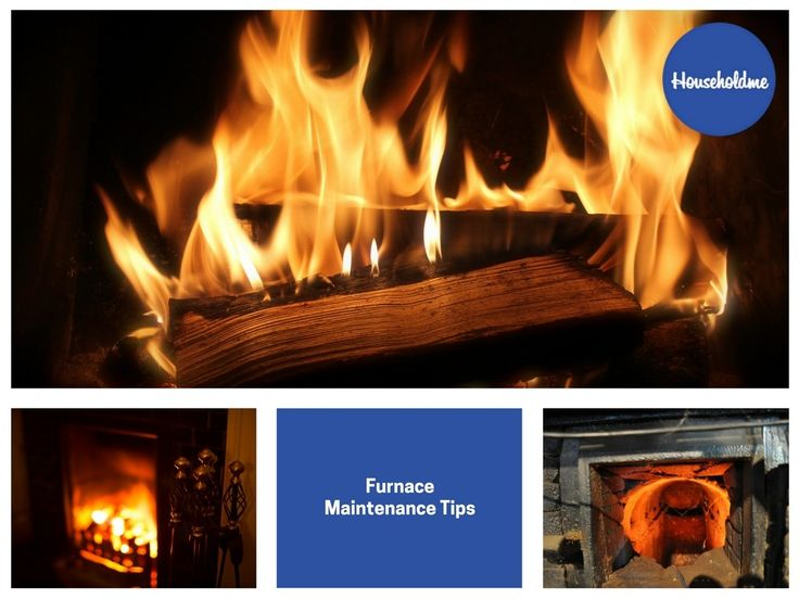 Furnace maintenance tips  #furnace #fireplace   #AFUE #AFUERating #AnnualFuelUtilization #Efficiency, #FurnaceMaintenance #Maintenance