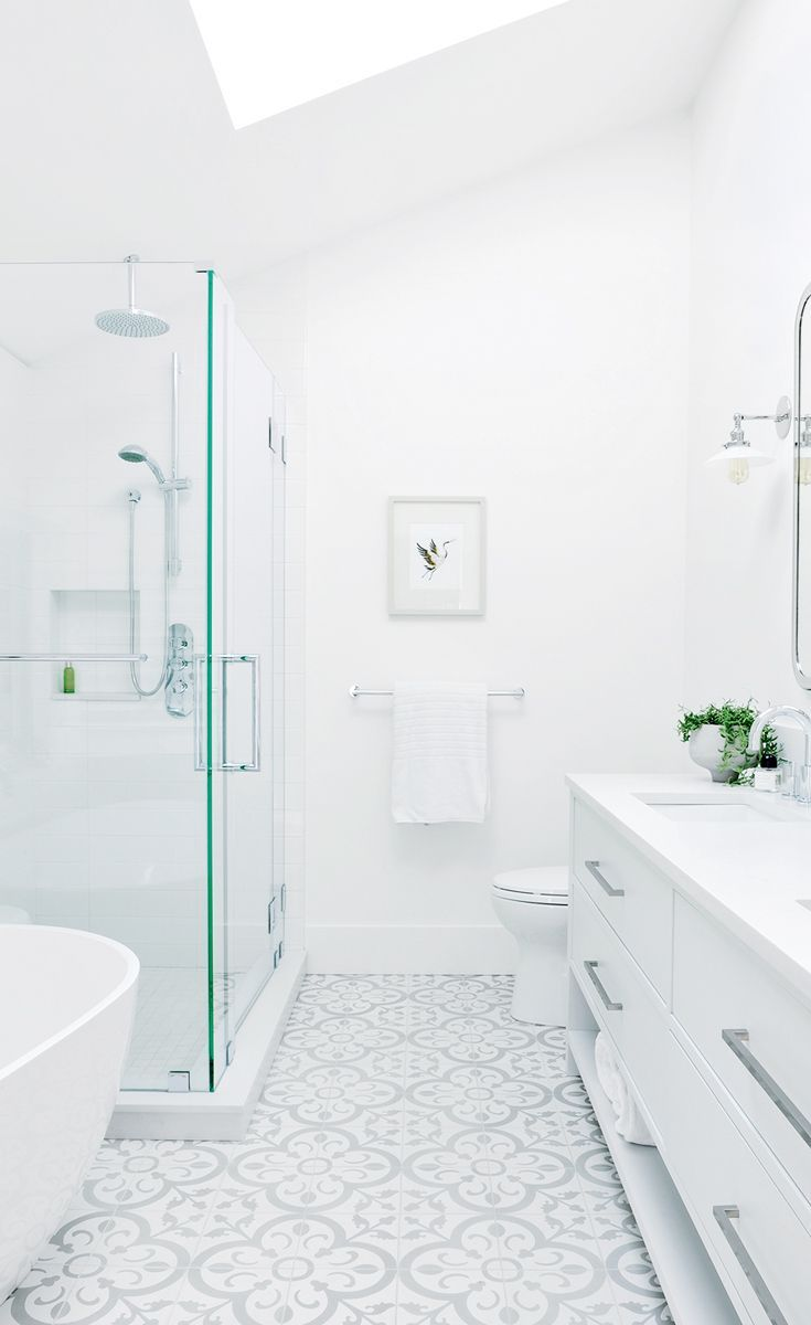 How To Keep Your Bathroom Renovation Cost Under 10 000 Bathroom Renovation Cost Bathroom Renovation Bathroom Renos