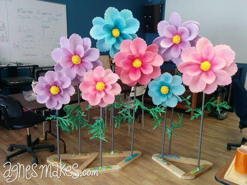 Гигантские Цветы-12.jpg