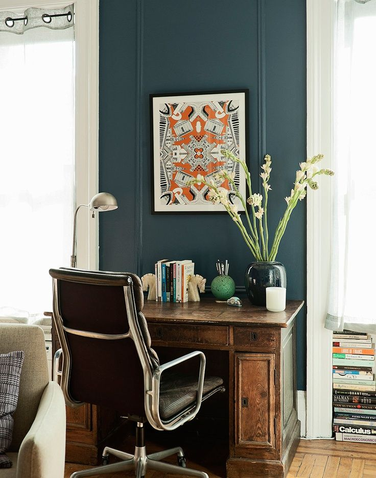 14 besten eames b rost hle einrichtungsideen bilder auf pinterest arbeitsbereiche eames. Black Bedroom Furniture Sets. Home Design Ideas