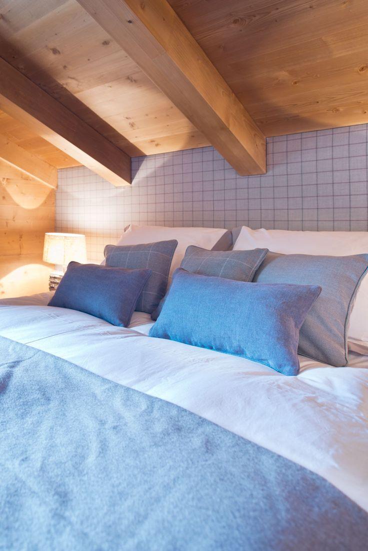 Großzügig Unbelievable Design Landhausstil Schlafzimmer Bilder ...