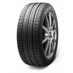 Kumho Tires 185/70R14  KH17 SOLUS 88H (EE71db)
