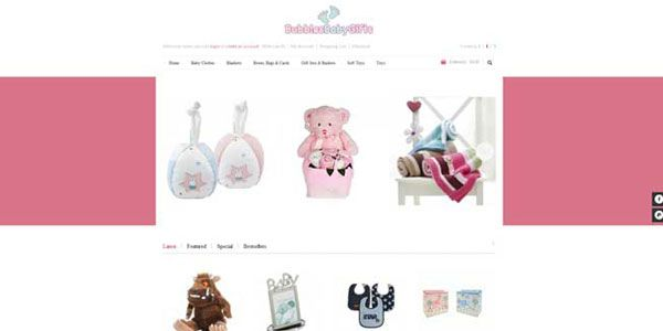 ecommerce website designer based in glasgow lanarkshire scotland