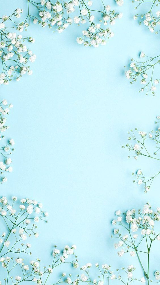 Pin On Iphone Glitter free iphone wallpaper spring