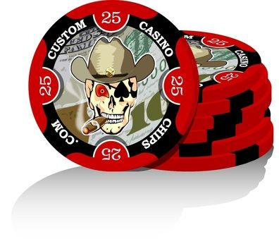 "Picture, the best prices you'll find on truly custom made poker chips! add class and style to your ""Vegas Night,"" poker club, business, or special event with our custom poker chips  #customcasionchips #custompokerchips #clubgamingchips"