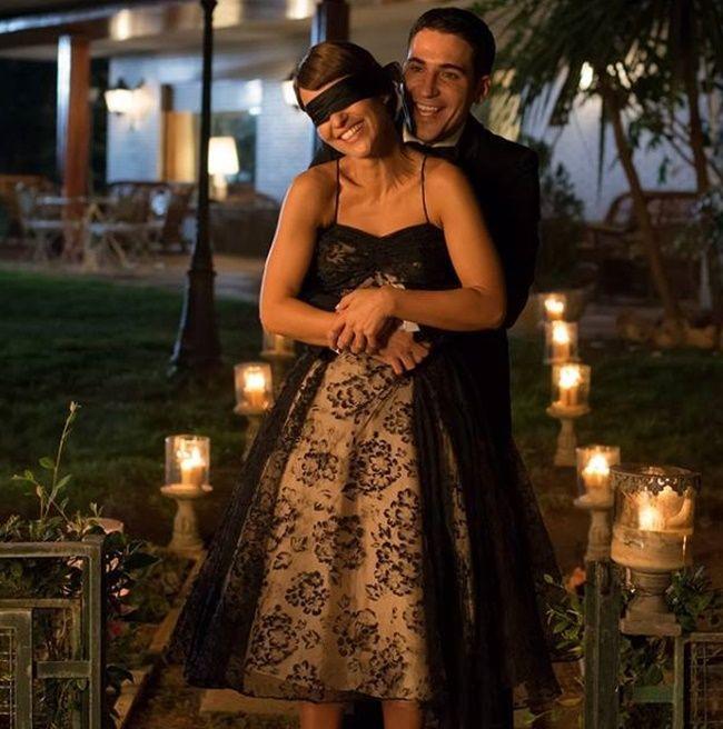 best 25 velvet telenovela ideas on pinterest velvet serie velvet tv series and galerias velvet. Black Bedroom Furniture Sets. Home Design Ideas