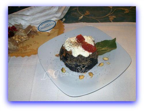 Lasagne Etna http://www.lapulceeiltopo.it/forum/ricette-primi-piatti/705-lasagne-etna#865