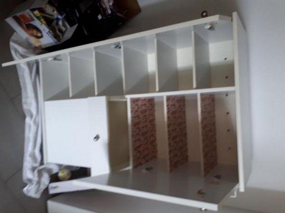 15 Kurztipps Zu Badezimmer Mobel Pfister Schlafzimmer Einrichten