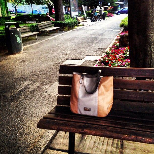 #doca #bags www.doca.gr