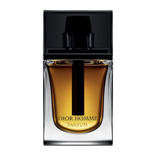 Brandon Jones uses Homme (Perfume )