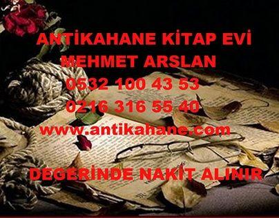 """Check out new work on my @Behance portfolio: """" Kadıköy Acıbadem Antika Alanlar 0532 100 43 53"""" http://on.be.net/1P3gcvN"""
