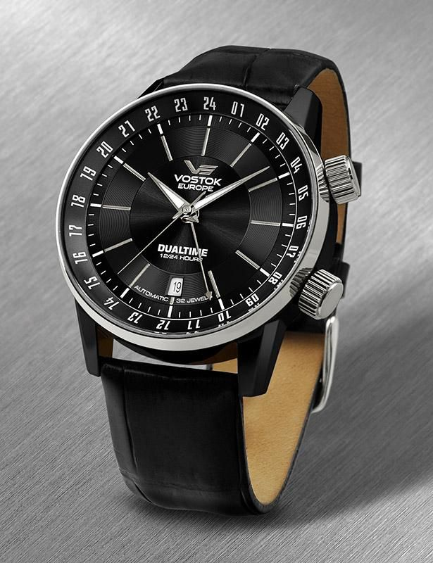 Watches for men - http://findgoodstoday.com/menswatches