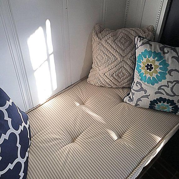 25+ Best Ideas About Window Seats Bedroom On Pinterest