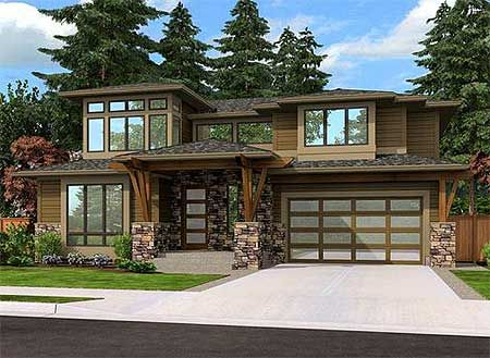 Awesome house plan!!