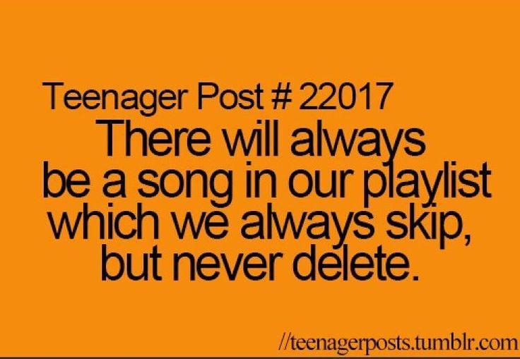 #teenagerposts #relatable #teenagerpostsrelatable