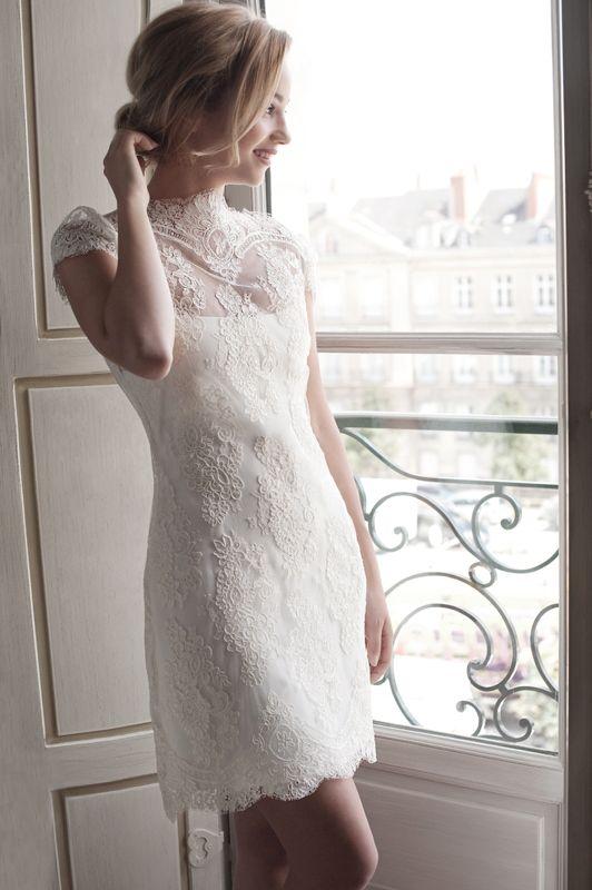 Fabienne Alagama - Modèle Edith. Toute la collection sur www.fabiennealagama.com