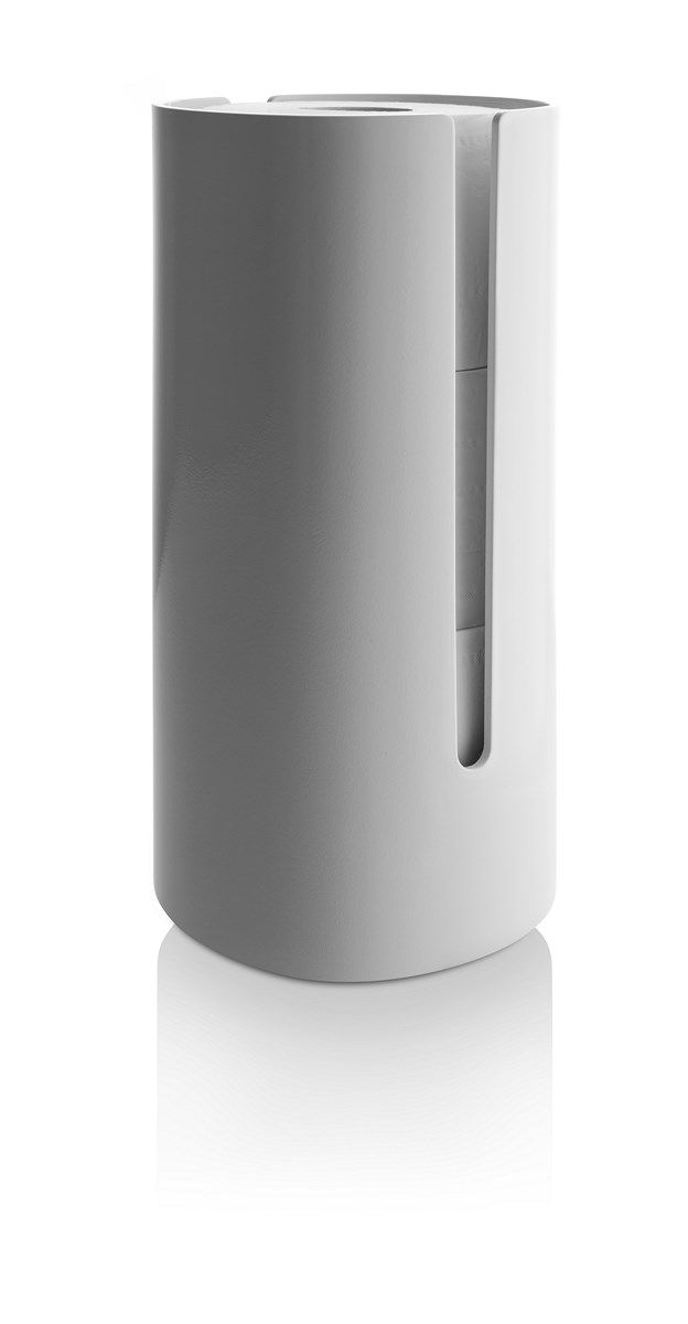 12 best alessi birillo bathroom accessories images on
