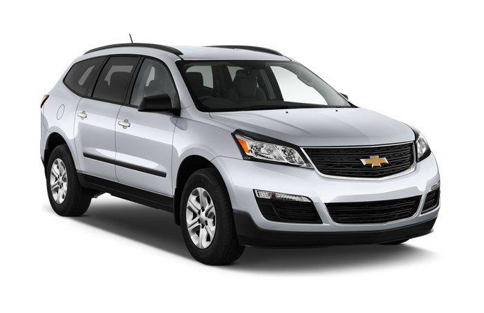 Best Chevrolet Lease Deals Specials Car Lease Lease Deals Car