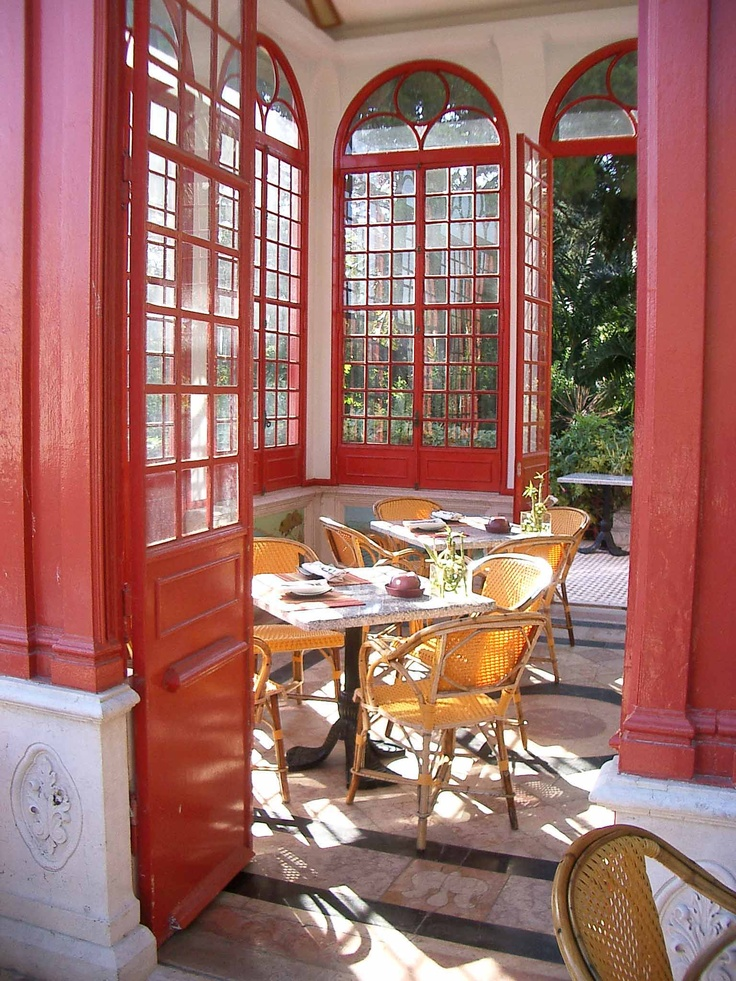 Pestana Palace, Lisboa