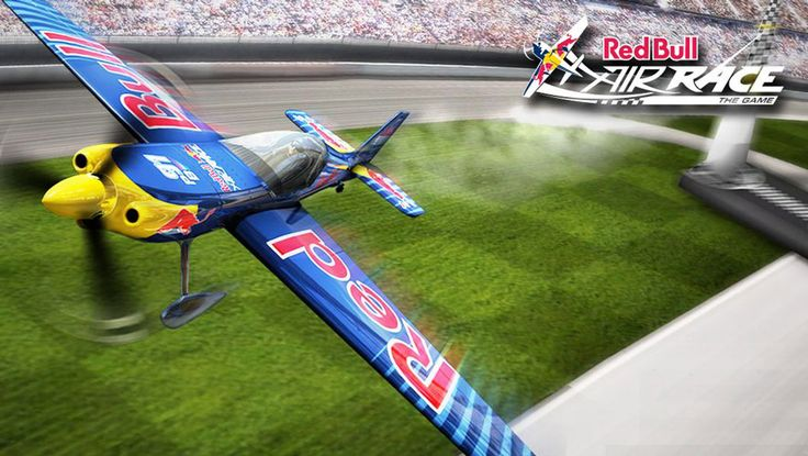 Red Bull Air Race Hack Unlimited Coins Credits