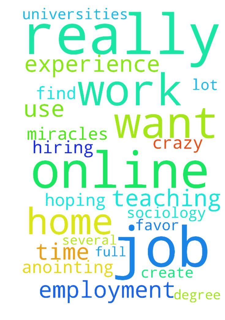 Best 10+ Part time teaching jobs ideas on Pinterest - resume for part time job