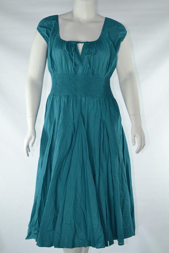 Best 25+ Women\'s peasant dresses ideas on Pinterest | Sewing ...