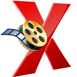 VSO ConvertXtoDVD 7 is a software to convert your videos to DVD and watch on any DVD player. It allows to convert Avi to DVD, DivX to DVD, WMV to DVD, RM to DVD, YouTube to DVD etc…