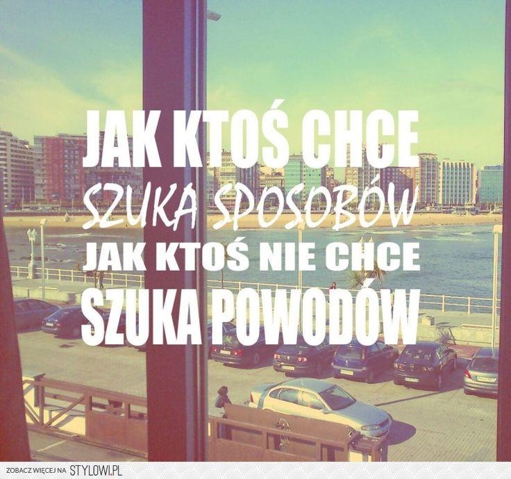ktoś na Stylowi.pl