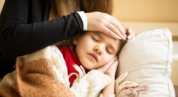 Mnogi roditelji vjeruju da postoji lijek koji na čudotvoran način može da utiče na jačanje imuniteta kod djece, međutim, evo šta savjetuje Jevgenij Komar