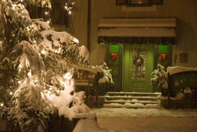 Hotel du Grand Paradis***  Einladende Gasfreundschaft und hochwertiges Service im Aostatal. Tolle und originelle Urlaubsangebote, Restaurants und exklusiver Spa. Buchen Sie Ihren Aufenthalt unter: http://www.cognevacanze.com/