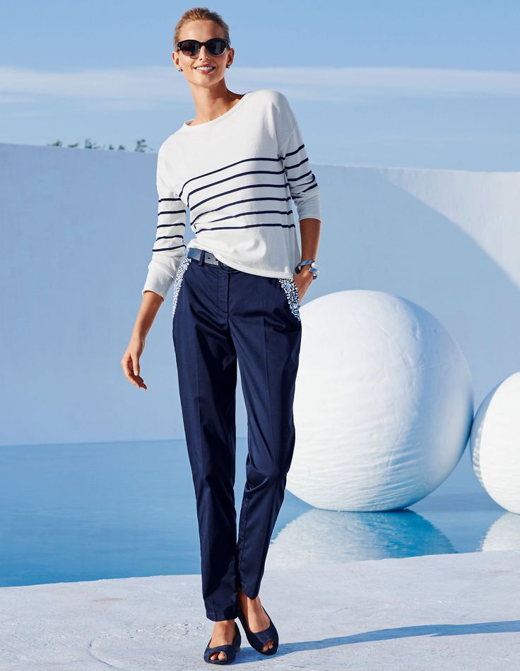 https://www.madeleine-fashion.be/nl_BE/Kleding/Broeken/Chino's/Broek/k/0734225?ways=plp