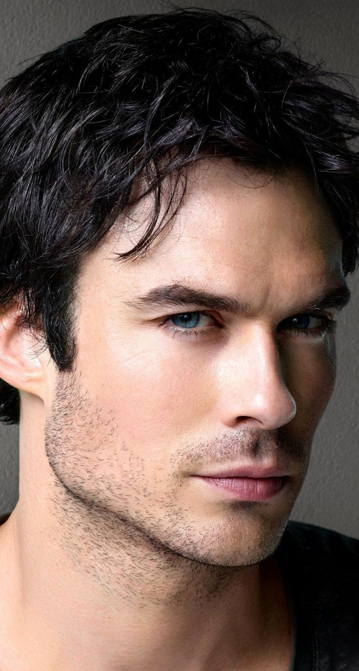 Download Ian Somerhalder Hd Wallpaper For Iphone 5 5s Screens 5s Download Ian Somerhalder Vampire Diaries Damon Salvatore Vampire Diaries Ian Somerhalder